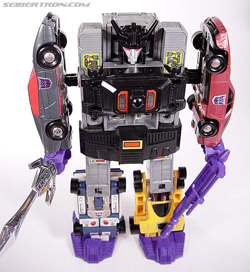 Transformers G1 1986 Menasor (Image #64 of 65)