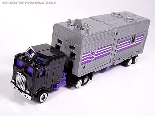 Transformers G1 1986 Motormaster (Image #3 of 76)