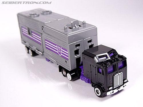 Transformers G1 1986 Motormaster (Image #8 of 76)