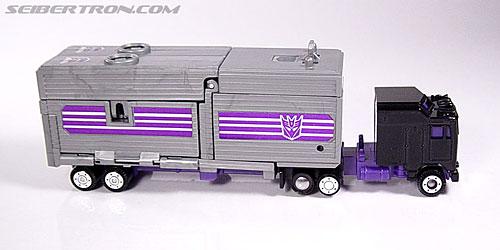 Transformers G1 1986 Motormaster (Image #10 of 76)