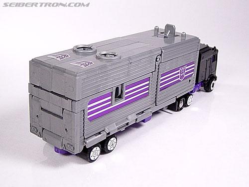 Transformers G1 1986 Motormaster (Image #12 of 76)