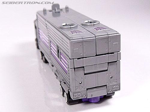 Transformers G1 1986 Motormaster (Image #14 of 76)