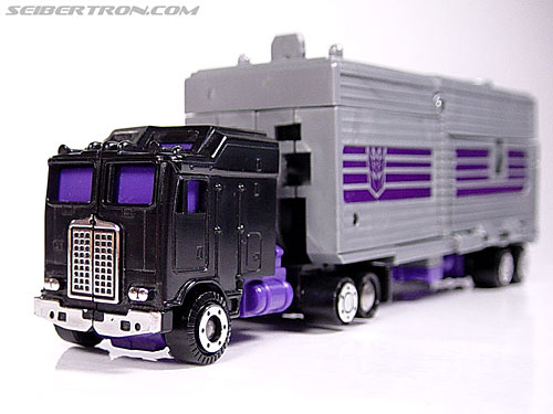 Transformers G1 1986 Motormaster (Image #19 of 76)