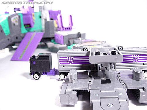 Transformers G1 1986 Motormaster (Image #26 of 76)