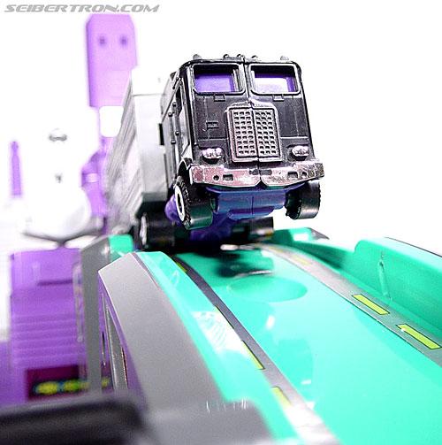 Transformers G1 1986 Motormaster (Image #27 of 76)