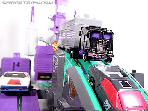 Transformers G1 1986 Motormaster (Image #28 of 76)