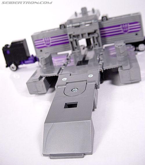 Transformers G1 1986 Motormaster (Image #31 of 76)