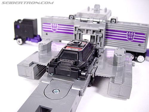 Transformers G1 1986 Motormaster (Image #32 of 76)