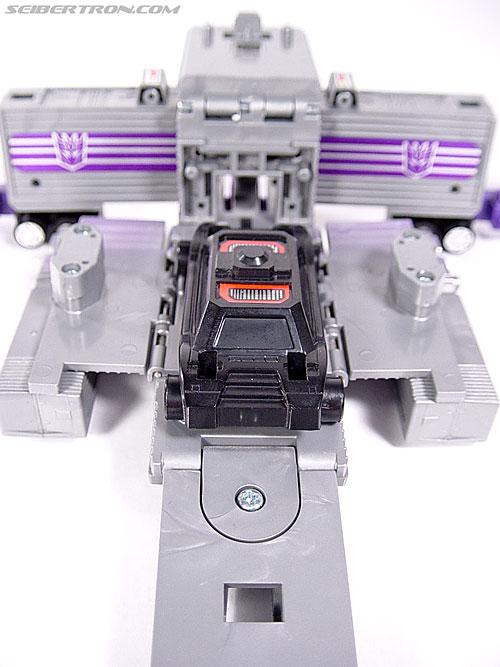 Transformers G1 1986 Motormaster (Image #33 of 76)