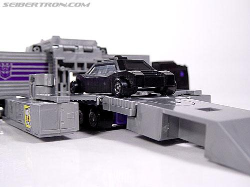 Transformers G1 1986 Motormaster (Image #34 of 76)
