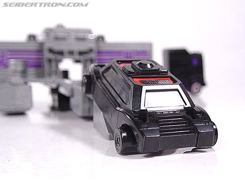 Transformers G1 1986 Motormaster (Image #35 of 76)
