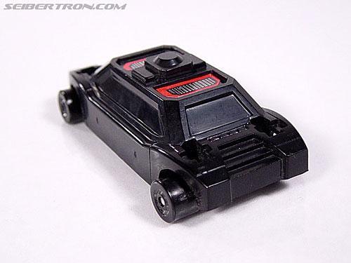 Transformers G1 1986 Motormaster (Image #36 of 76)