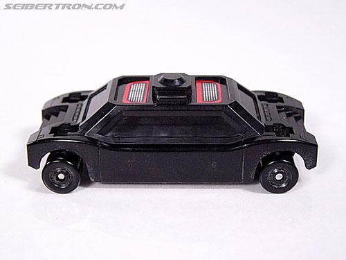 Transformers G1 1986 Motormaster (Image #37 of 76)