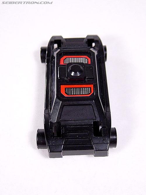 Transformers G1 1986 Motormaster (Image #38 of 76)
