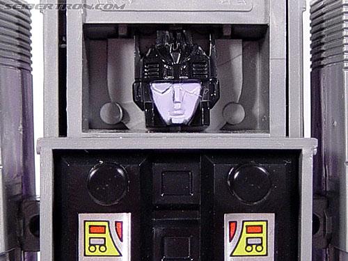 G1 1986 Motormaster gallery
