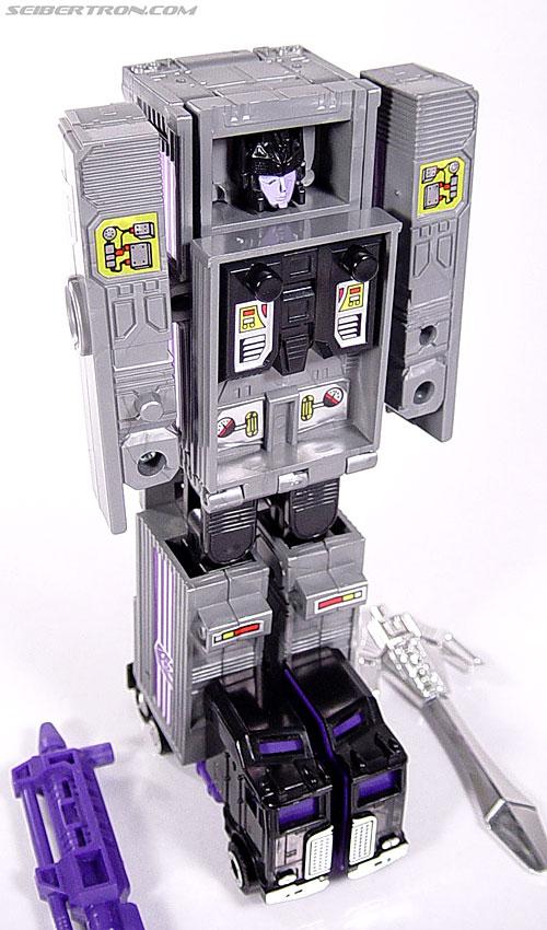 Transformers G1 1986 Motormaster (Image #51 of 76)