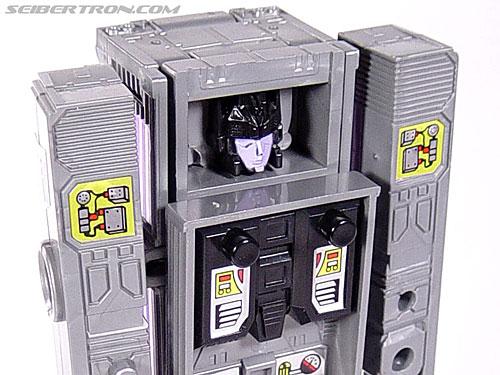 Transformers G1 1986 Motormaster (Image #52 of 76)