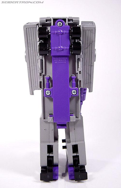 Transformers G1 1986 Motormaster (Image #56 of 76)