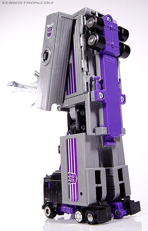 Transformers G1 1986 Motormaster (Image #57 of 76)