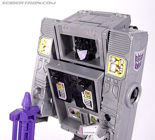 Transformers G1 1986 Motormaster (Image #60 of 76)