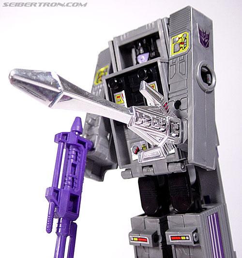 Transformers G1 1986 Motormaster (Image #62 of 76)