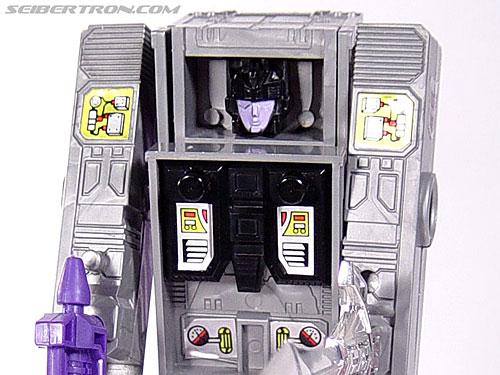 Transformers G1 1986 Motormaster (Image #64 of 76)