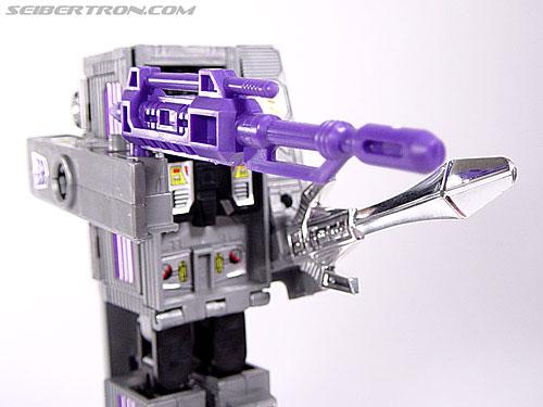 Transformers G1 1986 Motormaster (Image #66 of 76)