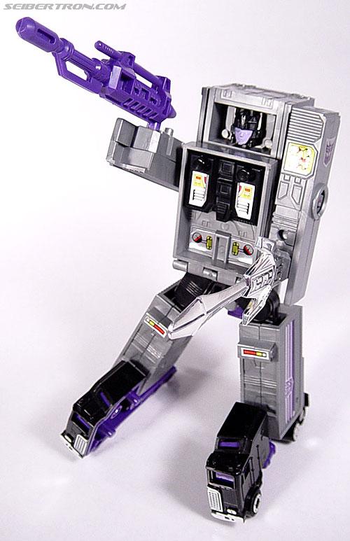 Transformers G1 1986 Motormaster (Image #71 of 76)