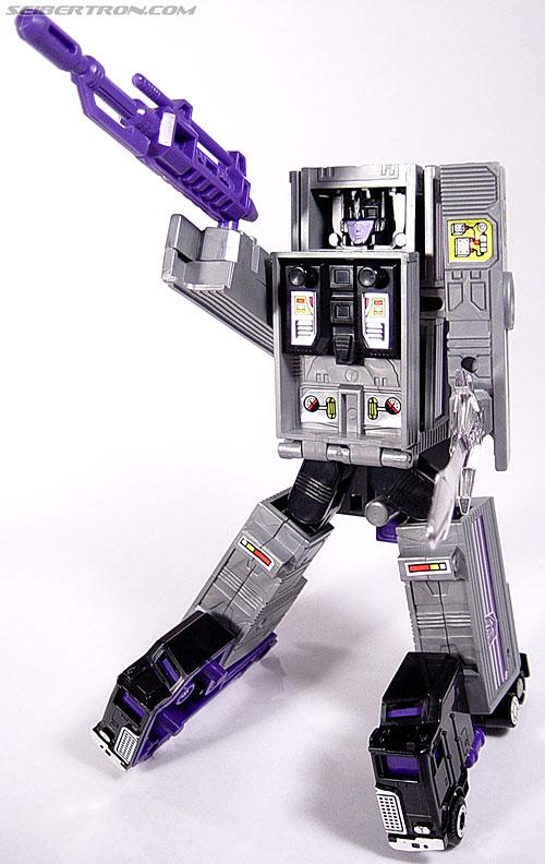 Transformers G1 1986 Motormaster (Image #72 of 76)