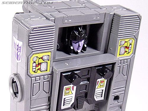Transformers G1 1986 Motormaster (Image #74 of 76)