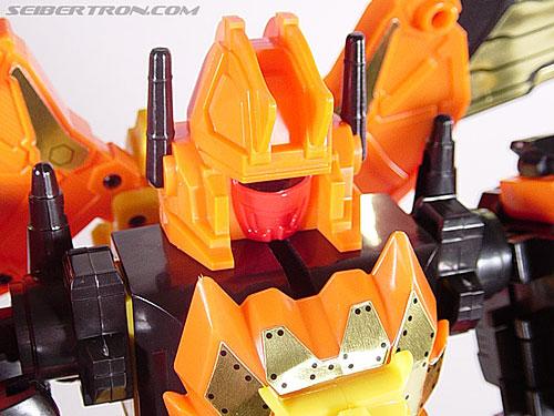 Transformers G1 1986 Predaking (Reissue) (Image #68 of 81)