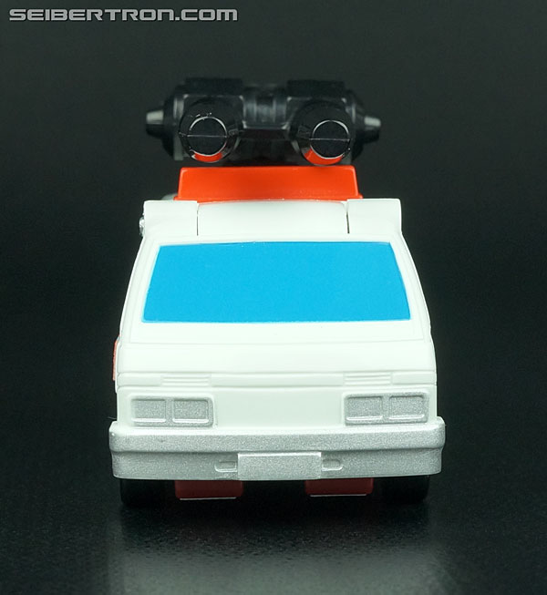 Transformers G1 1986 First Aid (Image #1 of 78)