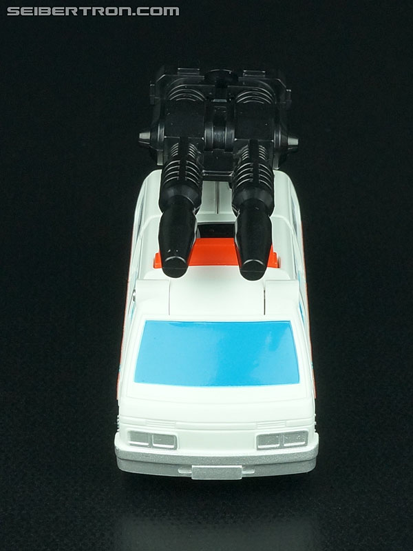 Transformers G1 1986 First Aid (Image #2 of 78)