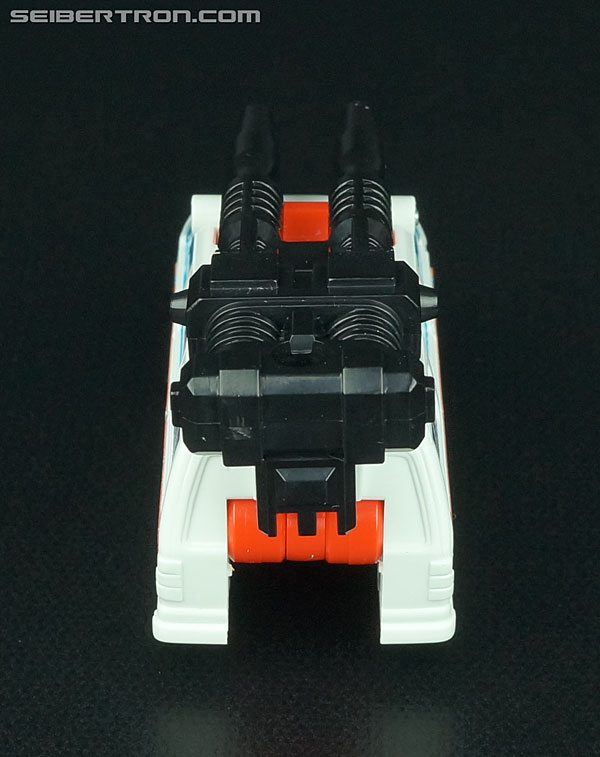 Transformers G1 1986 First Aid (Image #7 of 78)