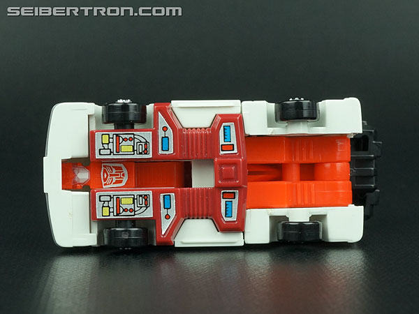 Transformers G1 1986 First Aid (Image #14 of 78)
