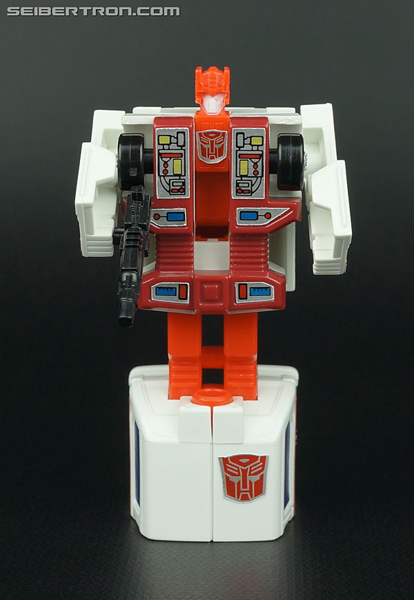 Transformers G1 1986 First Aid (Image #36 of 78)
