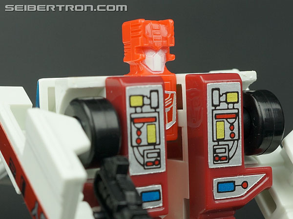 Transformers G1 1986 First Aid (Image #43 of 78)