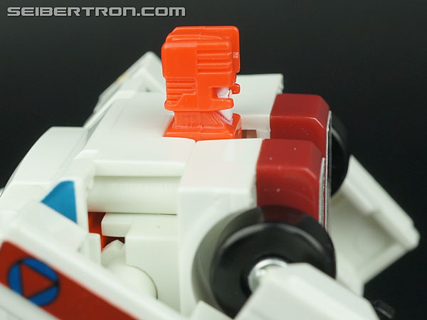 Transformers G1 1986 First Aid (Image #47 of 78)