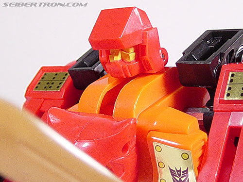 Transformers G1 1986 Rampage (Reissue) (Image #47 of 56)
