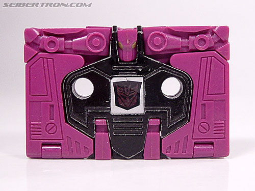 Transformers G1 1986 Ratbat (Image #2 of 69)