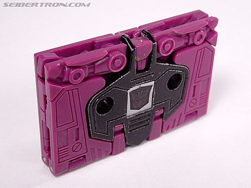Transformers G1 1986 Ratbat (Image #3 of 69)