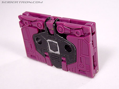 Transformers G1 1986 Ratbat (Image #12 of 69)