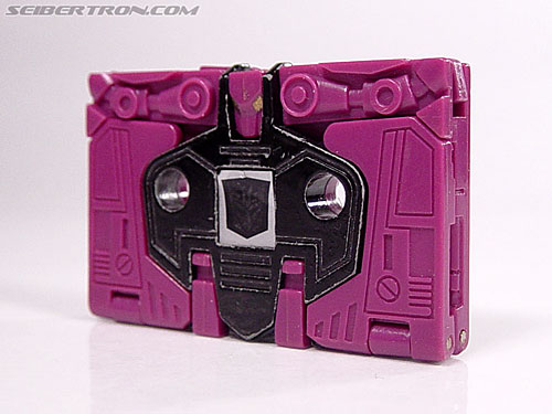 Transformers G1 1986 Ratbat (Image #13 of 69)