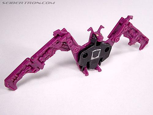 Transformers G1 1986 Ratbat (Image #17 of 69)
