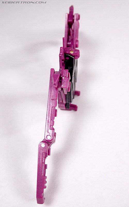 Transformers G1 1986 Ratbat (Image #18 of 69)