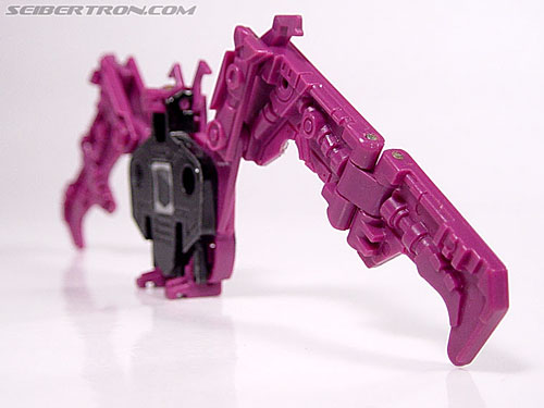Transformers G1 1986 Ratbat (Image #24 of 69)