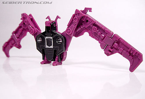 Transformers G1 1986 Ratbat (Image #25 of 69)