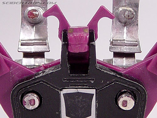Transformers G1 1986 Ratbat (Image #28 of 69)