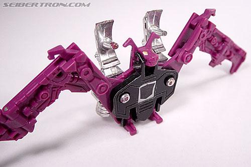 Transformers G1 1986 Ratbat (Image #29 of 69)
