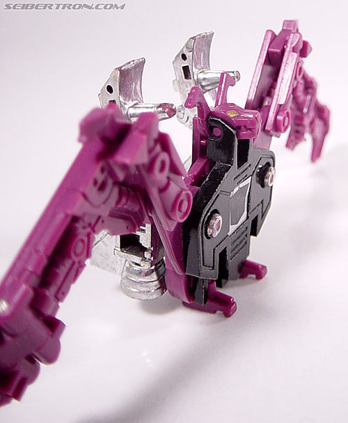 Transformers G1 1986 Ratbat (Image #33 of 69)